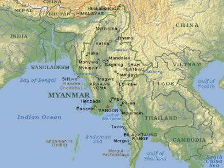 bur-asean-map-5.png