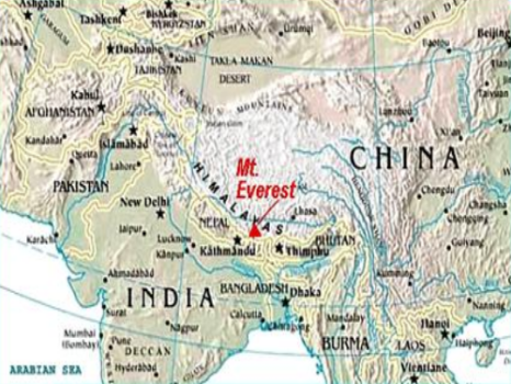 bur-china-india-himalaya-map-5.png