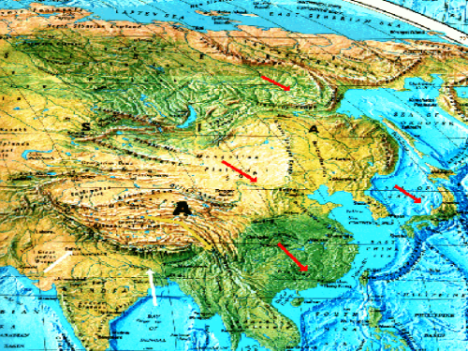 bur-china-india-himalaya-map-7.png