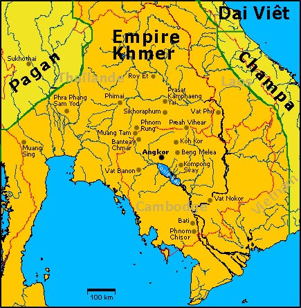 carte_empire-khmer.png