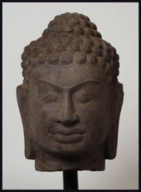 monbuddha-1.jpg
