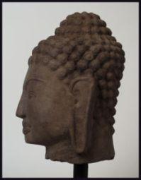 monbuddhaside.jpg