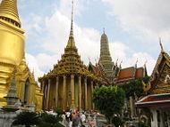 pb_grand_palace_bangkok.jpg
