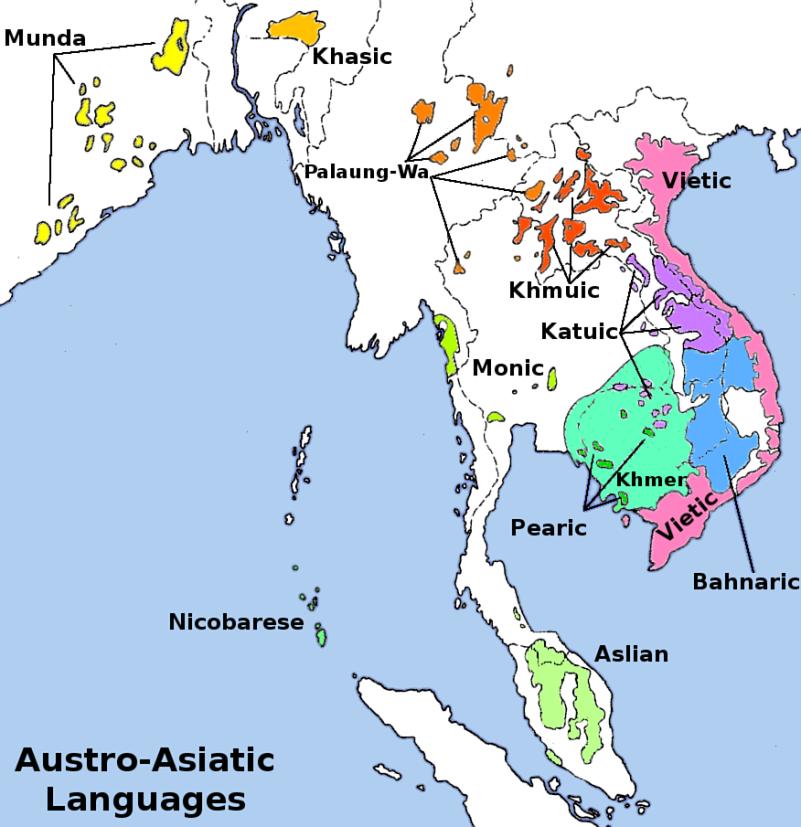 se_asia_lang_map.png