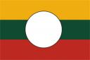 shanstateflag.png