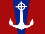 navy-flag.jpg