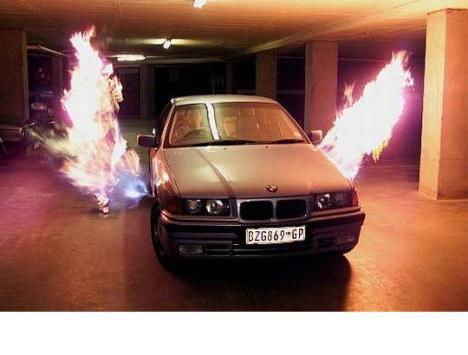 3751561106_flames