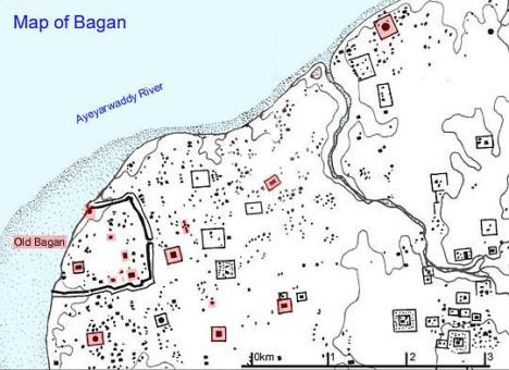 bagan_map