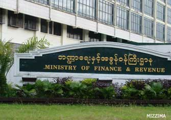 central-bank-myanmars
