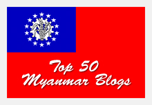 top-50-myanmar-blogs
